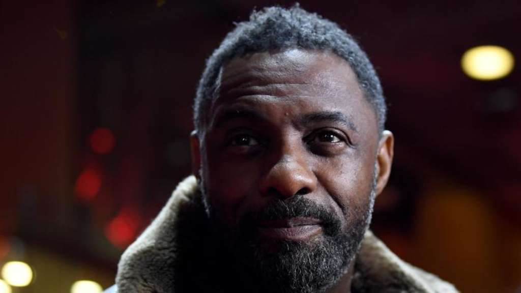 Idris Elba enttäuscht über Reaktionen auf Bond-Gerüchte