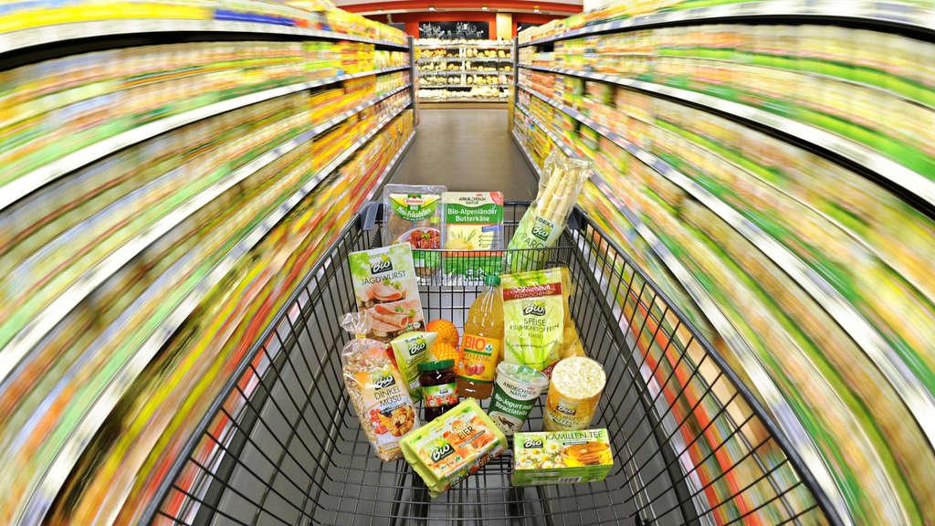 Umfrage: Verbraucher sind Marken immer seltener treu - Wirtschaft