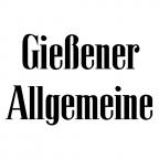 www.giessener-allgemeine.de