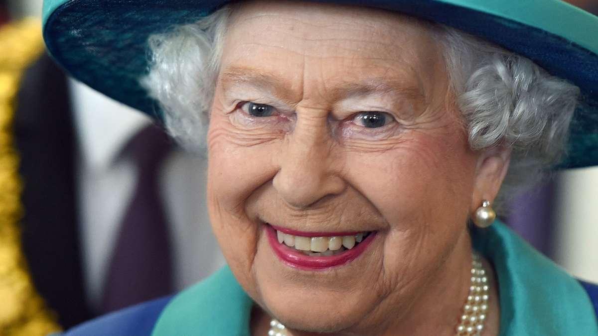 Längste Videos nach Tag: queen paris