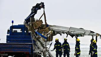 Flugzeugabsturz Bei Wolfersheim Vermeidbare Katastrophe Hessen