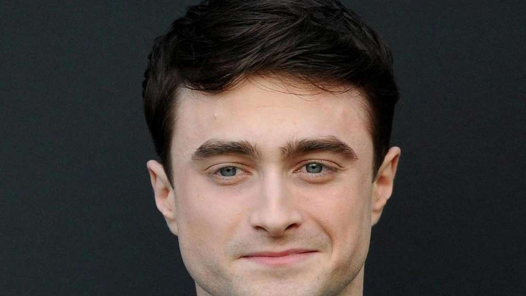 """Harry Potter""-Star Radcliffe: Neue Rolle am Broadway"