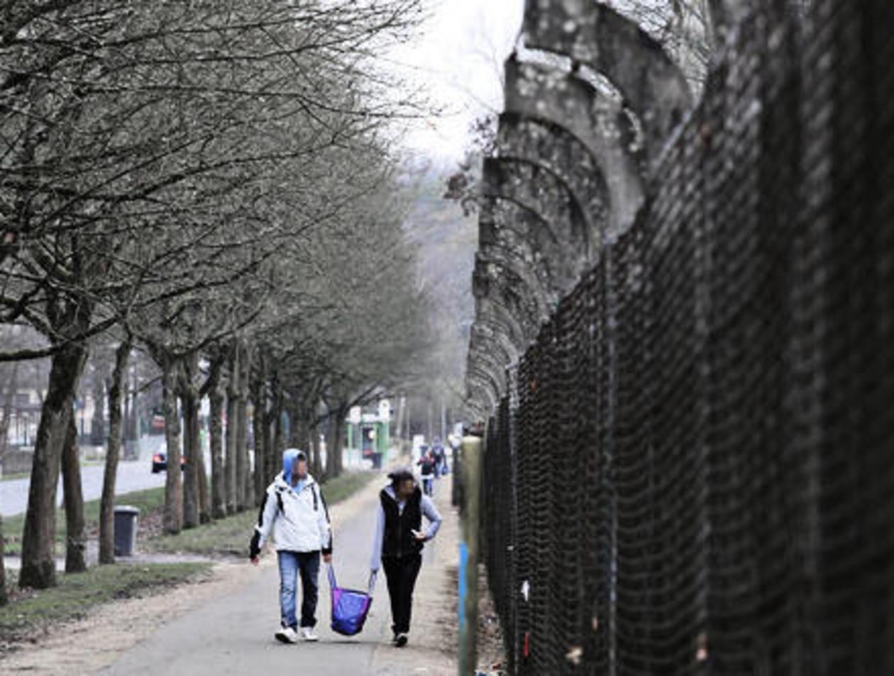 beklautGießen beklautGießen Andere Flüchtlinge Andere Flüchtlinge Andere USzMVp