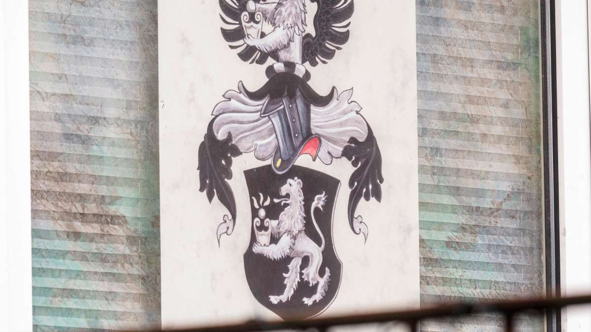 Schießerei Gießen
