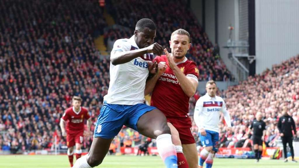 Liverpool trotz 0:0 optimistisch