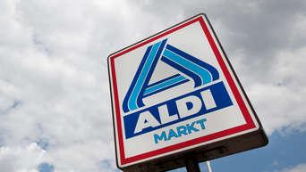 Rabenau Aldi In Londorf Wird Testmarkt Deutliche