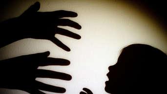 Emotionaler missbrauch durch mutter