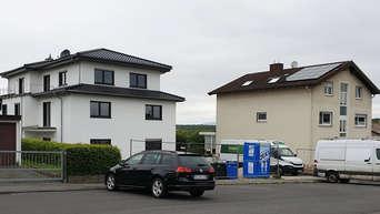 Arger Um Neubau In Pohlheim Pohlheim