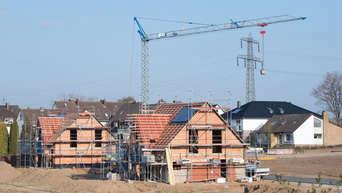 Rabatt beim Immobilienkredit | Wirtschaft