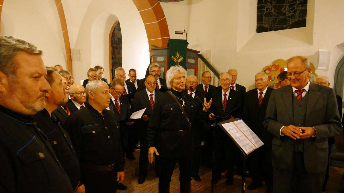 Auftritt mit Musikstar | Pohlheim - Gießener Allgemeine