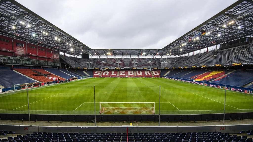 Werder Spiel Abgesagt