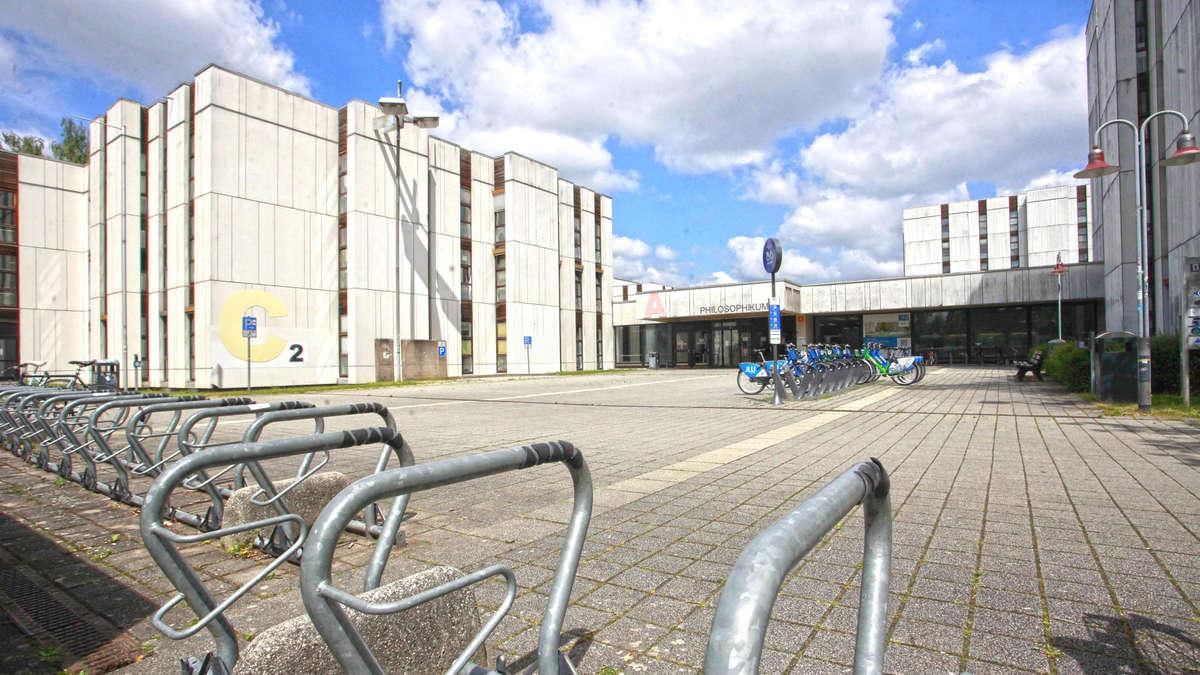 Veranstaltungen In Gießen
