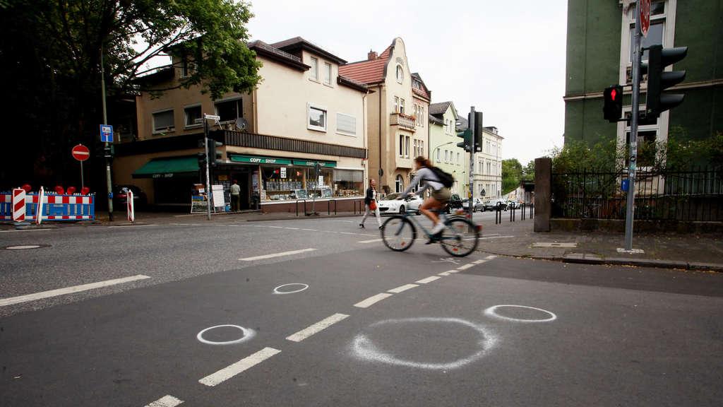 Wetter In Gießen 7 Tage