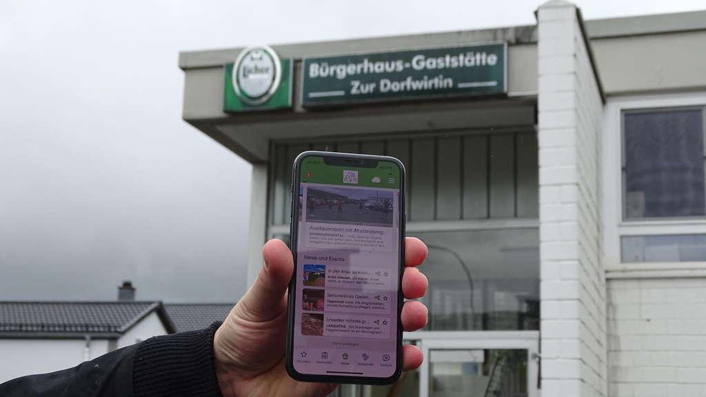 Was Geht In Gießen