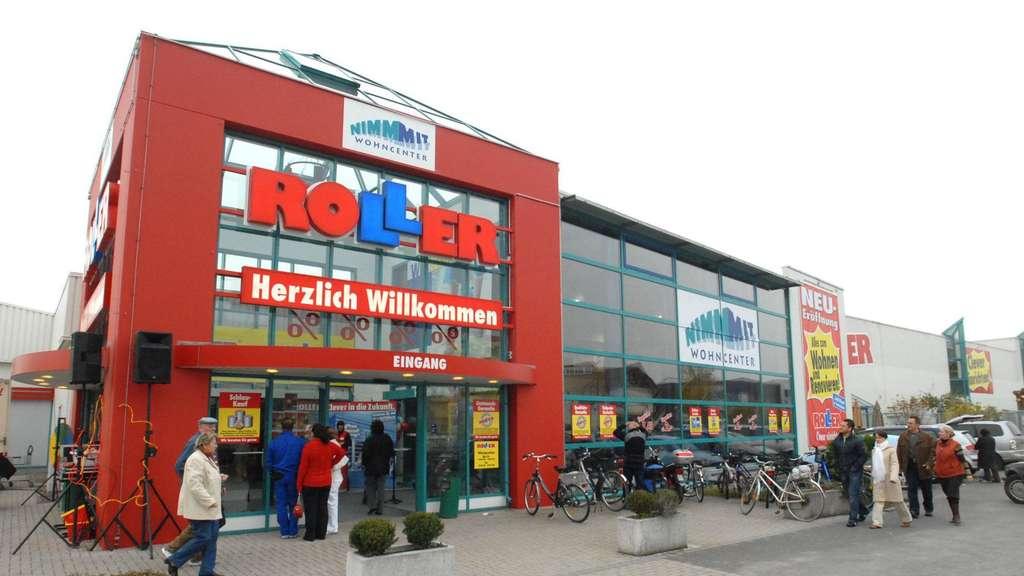 Nachrichten Aus Gießen